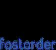 fastorder